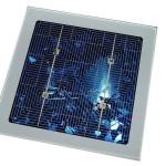 Punti quantici non tossici per celle solari efficienti