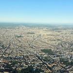Ambiente: Italia fra rumore e smog, ma diminuiscono i rifiuti