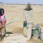Nuova tecnologia promette di purificare l'acqua da drenaggio acido e petrolio