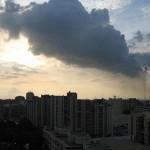 Inquinamento atmosferico: salute a rischio anche sotto le soglie di sicurezza