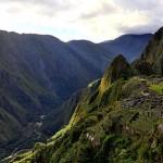 Perù: elettricità a 2 milioni di persone con le alternative