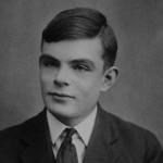 La prova sperimentale di una teoria di Turing
