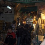 Siria, in fiamme l'antico suq di Aleppo, patrimonio dell'Unesco