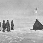 Antartide minacciato dall'uomo, a dirlo scienziati tedeschi