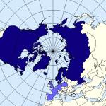 Consiglio Artico: gli esperti sulla imminente presidenza del Canada