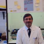 Matrin3: scoperta italiana contro la SLA