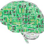 Intelligenza artificiale: scoperto il segreto per costruire robot complessi