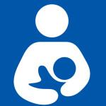 Allattamento al seno riduce il rischio di Alzheimer nelle mamme