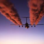 Ozono in Europa: livelli più bassi dal 1997, ma salute ancora a rischio