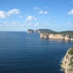 La Carta di Livorno e le aree protette marine