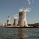 Nucleare ha salvato due milioni di vite secondo la Nasa