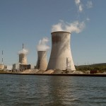 Il dilemma nucleare cinese
