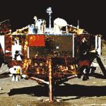 Nuovi misteri sulla geologia della Luna