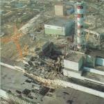 Cinghiali radioattivi, Clini ipotizza Chernobyl come causa
