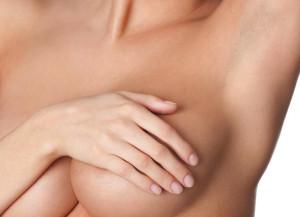 Un passo avanti contro il cancro al seno