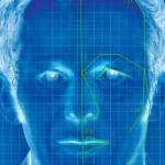 Cinque geni determinano le espressioni facciali umane