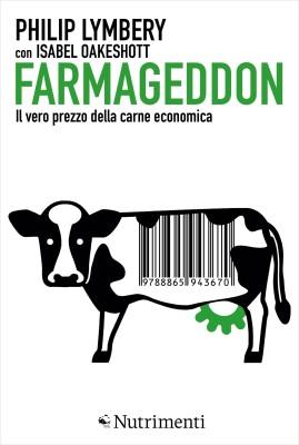Copertina_Farmageddon