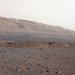 """Gli ultimi dati di Curiosity sulle """"zone abitabili"""" di Marte"""