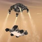 Curiosity: un anno di scoperte verso le missioni umane su Marte