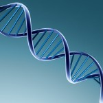 Mutazione genica causa una bassa sensibilità al dolore