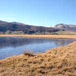 La Regione Abruzzo confusa sul futuro dei Parchi: ancora riperimetrazioni al Sirente Velino