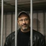 Greenpeace chiede la liberazione dei 28 attivisti in carcere in Russia