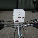 """Sta per arrivare il """"naso elettronico"""" che protegge dall'inquinamento"""
