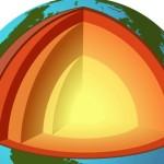 Nel mantello terrestre il contenuto di carbonio non è affatto uniforme