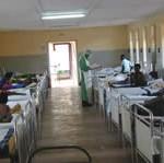 Ebola: epidemia inquietante, arrivata anche in Mali e Liberia