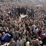 Morsi apre ai manifestanti