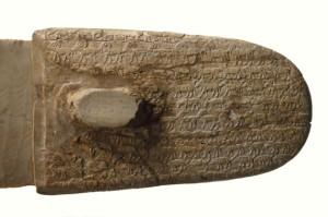 Estinzione di faune nell'Antico Egitto dovuta ai cambiamenti climatici