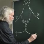 Disegnando pinguini: introduzione alle simmetrie