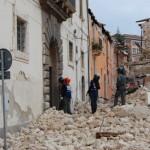 L'iPhone per rilevare i terremoti