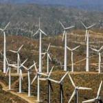 Eolico: le turbine durano più a lungo del previsto