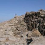 Scoperta nel nord della Siria rete militare di 4000 anni fa