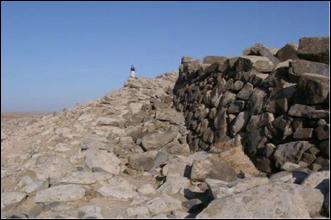Fortificazioni-siria