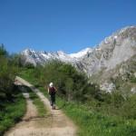 Spagna, Picos de Europa