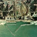 Si allargano le perdite di acqua radioattiva a Fukushima