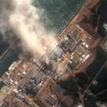 Fukushima: il Governo promette finanziamenti pubblici e azioni veloci