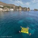 Trivellazioni in Sicilia: Greenpeace chiede tavolo a Crocetta