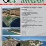 Un bella rivista sull'ambiente e il territorio