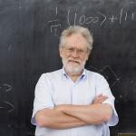 Una trappola per sistemi di fotoni entangled