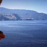 Quale politica regionale  in Toscana ?