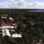 Finlandia: verso i comuni a zero emissioni