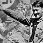 Ho visto anche zingari felici(e fascisti felici?)