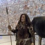 Homo sapiens: ricercatori della Sapienza riscrivono la storia