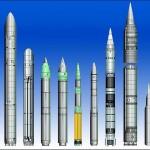 Armi nucleari non strategiche: cosa sono e chi le ha