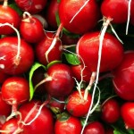 Sette porzioni di frutta e verdura allungano la vita
