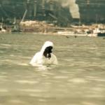 Evolution: un film che crede in Taranto