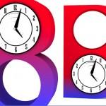 BaBar: una freccia del tempo anche nel mondo dei quanti?